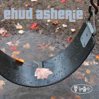 Swing Set (PR8039)