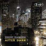 After Dark (PR8043)