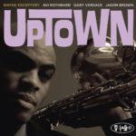Uptown (PR8056)