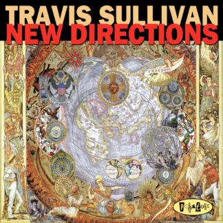 New Directions (PR8081)
