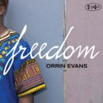 Freedom (PR8083)