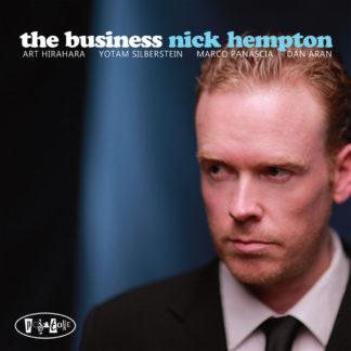 The Business (PR8085)