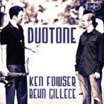 DuoTone (PR8088)