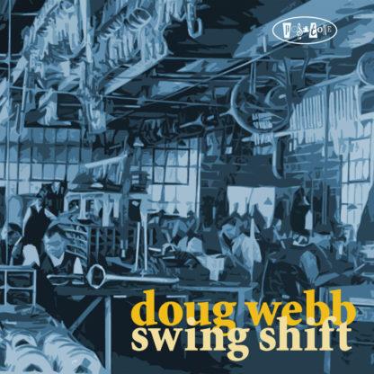 Swing Shift (PR8090)