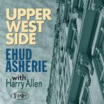 Upper West Side (PR8092)