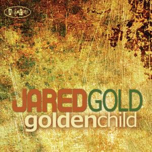 Golden Child (PR8093)