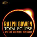 Total Eclipse (PR8097)