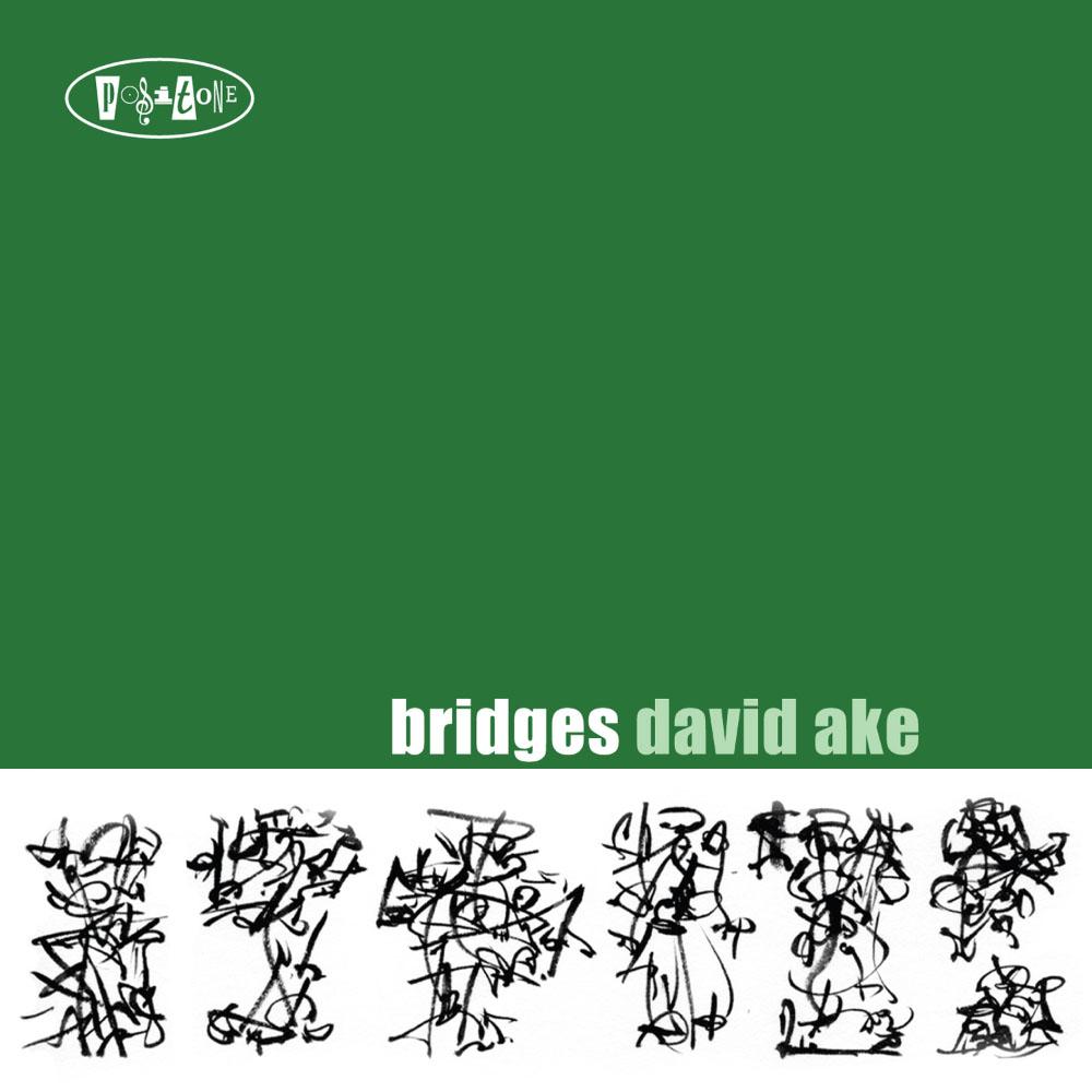 Bridges (PR8108)
