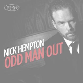 Odd Man Out (PR8112)