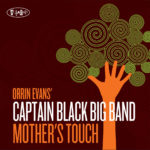 Mother's Touch (PR8123)