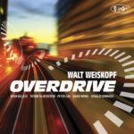 Overdrive (PR8126)