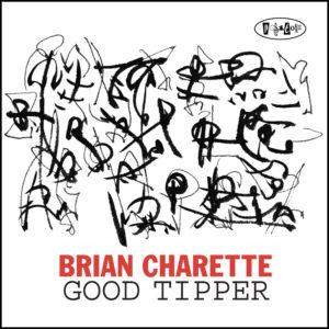 Good Tipper (PR8128)
