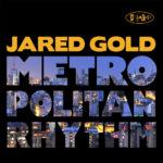 Metropolitan Rhythm (PR8138)