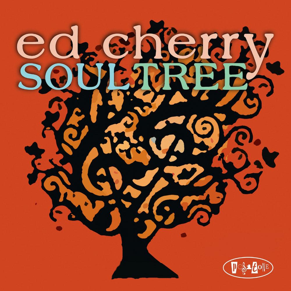 Soul Tree (PR8147)