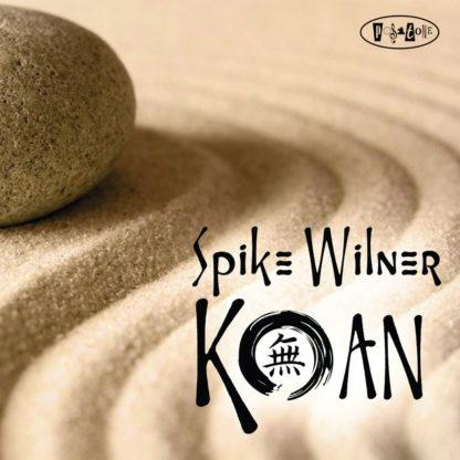 Koan (PR8152)