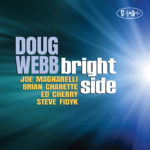 Bright Side (PR8155)