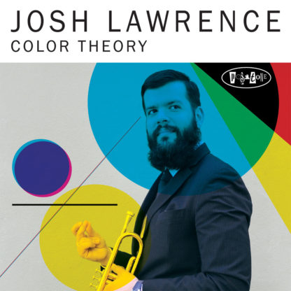 Color Theory (PR8164)