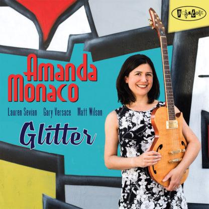 Glitter (PR8167)