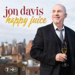 Happy Juice (PR8171)
