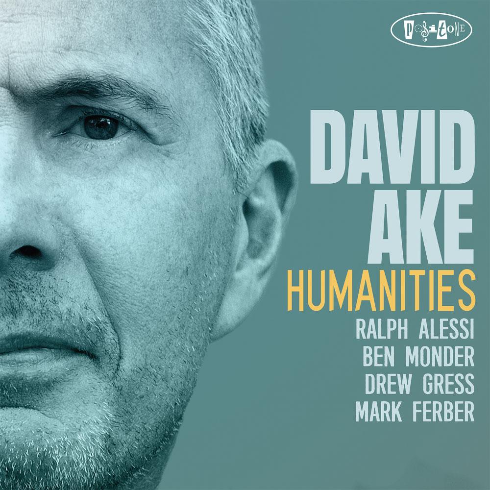 Humanities (PR8180)