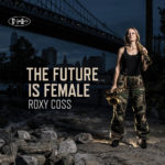The Future Is Female (PR8181)