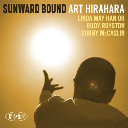Sunward Bound (PR8186)