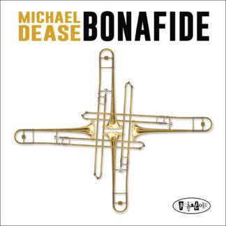 Bonafide (PR8188)
