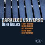 Parallel Universe (PR8190)