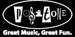 Posi-Tone : Great Music, GreatFun