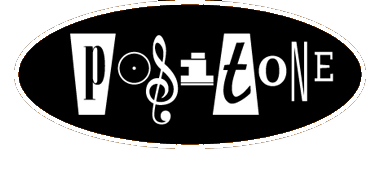 Posi-Tone Records (dev)