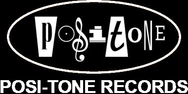 Posi-Tone Records (dev)